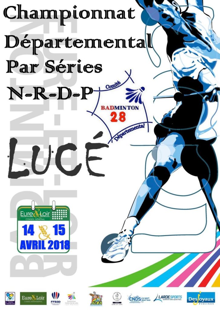tournoi_luce_departemental
